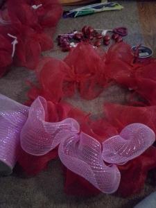 inner pink