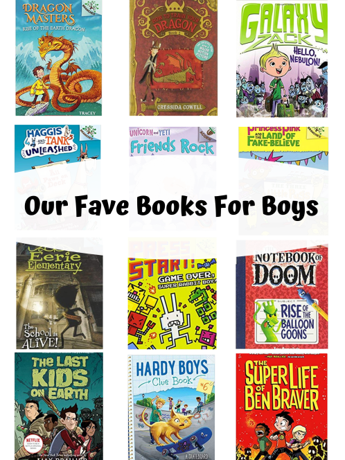 Our Fave Books For Boys.png